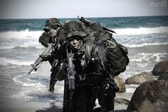 League Of Gentlemen, Special Forces, Armed Forces, Warfare, Marines, Police, Military, Navy, Warriors