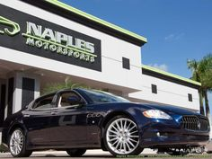 awesome 2011 Aston Martin Rapide Base Sedan - For Sale Aston Martin Rapide, Aston Martin Cars, Maserati Quattroporte, Truck Videos For Kids, Luxury Cars For Sale, Trucks For Sale, Bose, Motorhome, Exotic Cars