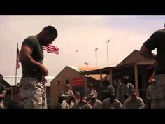 Marines Ground Fighting Martial Arts Tournament in Afghanistan War - http://whatthegovernmentcantdoforyou.com/2013/05/13/to-war-or-not-to-war/afghanistan/marines-ground-fighting-martial-arts-tournament-in-afghanistan-war/