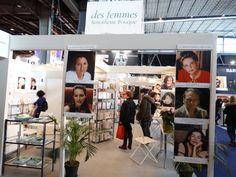 Espaces des Femmes  - Antoinette Fouque