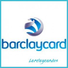 Business Credit Cards, Best Credit Cards, Card Companies, Visa Card, Extra Cash, Debt, Facts, Room, Bedroom