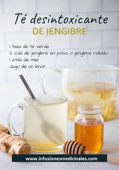 Outstanding Clever Healthy Juices To Make Smoothie Recipes Healthy Juices, Healthy Smoothies, Healthy Drinks, Healthy Tips, Healthy Snacks, Healthy Recipes, Smoothie Drinks, Detox Drinks, Smoothie Recipes