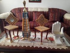 Jorge Martinez, Dining Chairs, Furniture, Home Decor, Decoration Home, Room Decor, Dining Chair, Home Furnishings, Home Interior Design