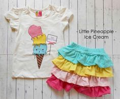 Little pineapple  Line: lakeisha_house