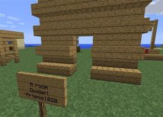 31 Wonderful How To Decorate Your House In Minecraft Diagram - Discover Minecraft Bedroom fixtures designs and ideas in an effort to decorate your own bedroom builds. Minecraft Bedrooms can make a house a home and. Minecraft Wall Designs, Minecraft Houses For Girls, Minecraft Houses Survival, Minecraft Interior Design, Minecraft House Tutorials, Minecraft Castle, Minecraft Houses Blueprints, Minecraft Room, Minecraft Medieval
