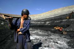 TIBET CONSCIOUSNESS – SAVE TIBETAN PLATEAU « WHOLEDUDE - WHOLE PLANET