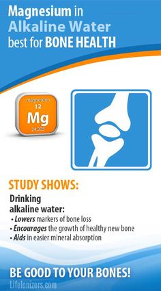 metformin hydrochloride 1000 mg+weight loss of a pet