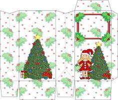 Christmas 3 - tiziana - Picasa Web Albums