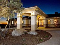 Nestled high above Temecula Valley's acclaimed wine country awaiting your arrival, Villa Serenita offers the most prestigious home away from home vacation experience you could ever dream of. Meticulously crafted ...