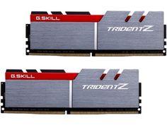 #NewEggCan: [newegg $138.99] G.SKILL TridentZ 16GB (2 x 8GB) 288-Pin DDR4 SDRAM DDR4 3200mhz http://www.lavahotdeals.com/ca/cheap/newegg-138-99-skill-tridentz-16gb-2-8gb/61174