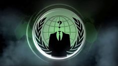 greetings citizens of the world. We are anonymous with a message to the Norwegian government. you have ignored the signals of the majority of your citizens f.