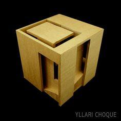 0302-yllari-choque.jpg