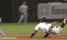 Very easy to play baseball,However careful you hit instead http://gifini.com/