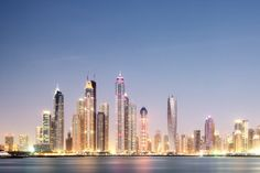 The 10 Hottest Real Estate Markets Around the World.......... For Details about plots visit http://www.b4properties.com