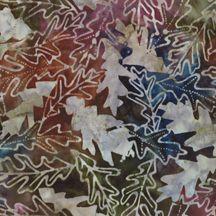 Wilmington Prints - Batavian Batiks