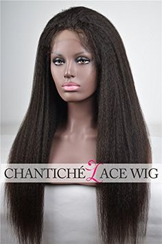 Astounding Uniwigs New Style Body Wave U Part Lace Front Wigs Human Hair 1B Hairstyles For Women Draintrainus