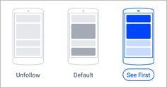 كيف تستثمر خاصية (المشاهدة أولا) لإعادة الحياة لصفحتك في الفيسبوك  من المعروف أن فعالية التسويق عبر صفحات الفيسبوك لم تعد مجدية حيث تمنعخوارزميات نظام الفيسبوك وصول منشورات الصفحة إلى نسبة كبيرة من المعجبين والمتابعين هذه مشكلة حاضرة يعاني منها معظم مدراء الصفحات التجارية أو المؤسسية عبر الفيسبوك أو حتى أصحاب المواقع والمنتديات الذين بذلوا جهدا لتنمية صفحاتهم لاعتقادهم أنها ستكون حلا مجانيا لتدفق الزوار إلى مقالات وصفحات مواقعهم.  إذا كنت صاحب صفحة كبيرة في الفيسبوك فأنت بالتأكيد تتحسر على…