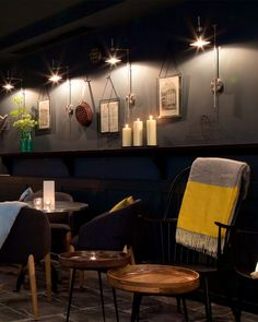 Image 2 - French Restaurant in Threadneedle Street