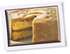 I love caramel cake. My mom's is the best! She gave me permission to share this with you! This lens deals with caramel cake and other caramel and cake recipes. The recipe is my mama's popular recipe for made from scratch cake and how to make caramel icing! There are many other valuable links and resources as well!|