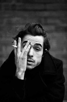 acteur ▲ ben schnetzer stars in the riot club as dimitri mitropoulos american actor portrait cigarette smoking Poses For Men, Male Poses, Boy Poses, Posca Art, Man Photography, Male Fashion Photography, Men Photoshoot, Man Smoking, Portrait Inspiration