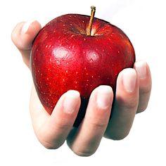 La dieta Naturale - il libro La frutta che paradiso- alimentazione e benessere