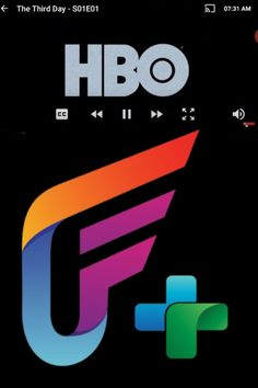60 Streaming Apps For Android And Firestick Ideas In 2020 Streaming Android Android Apps
