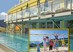 Gewinne im Kidoh Wettbewerb 1 Woche Familienurlaub (7 Nächte) für 2 Erwachsene und 2 Kinder inkl. Halbpension in Windischgarsten/Oberösterreich!  Nimm hier am Wettbewerb teil: http://www.gratis-schweiz.ch/familienurlaub-zu-gewinnen/
