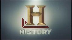 History ID Tunning - Talents - Classic  Design: studiofreak.tv Sound Designer: Martín Blanco for Avealma Sound Delivery.   (c) 2014 A&E Television Networks, LLC.…