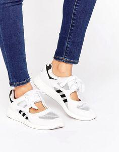 adidas neo courtset dames