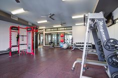 Stick to your #goals with our state-of-the-art #fitness center! #ArriveRiverOaks #Houston #TX #Luxury #Apartments #IHaveArrived Pet Friendly Apartments, Two Bedroom Apartments, Luxury Apartments, Apartment Communities, Houston Tx, Perfect Place, Floor Plans, Goals, River
