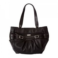 Marlena Miche Shell (Demi) by ArtistHandbags.com #miche, #miche bag