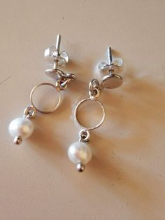 5a82e375e525 Las 25 mejores imágenes de Aretes  Earrings Yoyolo