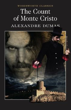 The Count of Monte Cristo by Alexandre Dumas,http://www.amazon.com/dp/1853267333/ref=cm_sw_r_pi_dp_jX2Ysb0NA3A3BVYM - one of my top 5 all-time FAV books.