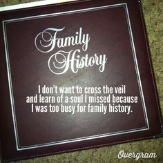 Family history projects roots new Ideas Family History Quotes, Black History Quotes, History Posters, Art History, Genealogy Quotes, Family Genealogy, Family Tree Research, History Activities, Family Roots