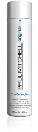 Paul Mitchell Original Detangler
