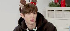 #wattpad #humor Reações que os membros do EXO teriam, ou não, em determinadas situações. OBS.: OS DOZE MEMBROS.