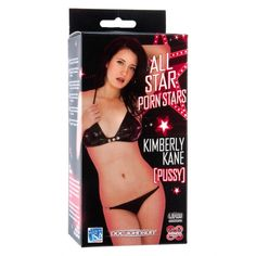 All Star Porn Stars Kimberly Kane Vagina Pocket Pal Masturbator Kimberly Kane, Kristina Rose, Pocket Pal, Mens Toys, How To Line Lips, All Star, Porn, The Incredibles, Female