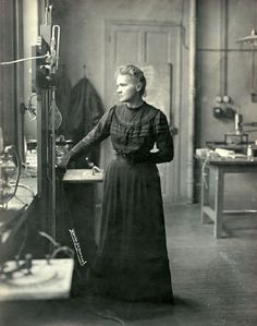 scientist mary query