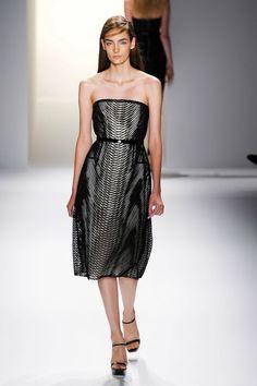 Calvin Klein 2013 #nyfw
