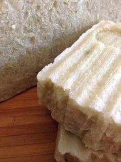 Juniper Soap – Synergy Soap Co.