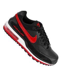 NIKE Air Max LTD II Nike Air Max Ltd, Nike Air Max Black, Nike Air Max Schwarz, Air Max Sneakers, Sneakers Nike, Air Max 90, Shoe Game, Girls Shoes, Me Too Shoes