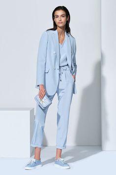 Коллекции | Ready-To-Wear | Весна-лето 2021 | VOGUE Fashion Mode, Fashion 2020, Look Fashion, Fashion News, Fashion Show, Womens Fashion, Fashion History, Latest Fashion, Spring Summer Trends