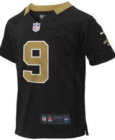 eb0c2aaca66 26 Best New Orleans Saints Jersey images