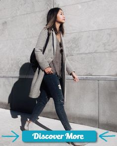 #MyAritzia   Aritzia Clothing, Shoes & Jewelry - Women - women's jeans - amzn.to/2jzIjoE