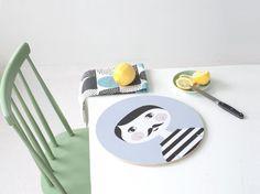 Atelier citron