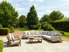 Relaxtuin deze relaxtuin is voorzien van alle gemakken grote