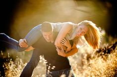 This would be a good senior picture for me and my boyfriend (if I have one then lol)