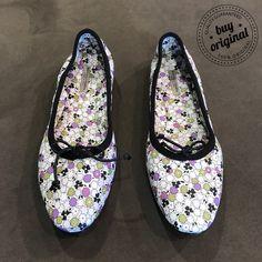Bottega Veneta 295€  Вся женская #обувь на нашей странице тут ➡️ #ЖенскаяОбувьBuyOriginal  Вся продукция этой марки на нашей странице тут ➡ #BottegaVenetaBuyOriginal ••••••••••••••••••••••••••••••••••••••••••• Заказ и консультация по номеру WhatsApp/Viber☎️+393450327567 ••••••••••••••••••••••••••••••••••••••••••• #покупкионлайн #инсташоппинг #онлайнбутик #онлайншоппинг #personalshopper #шоппер #баер #байер #instashopping #шоппинг #онлайншопинг #шопинг #шопер #онлайнпокупки #онлайнмагазин…