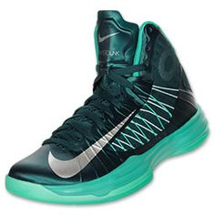 The+Nike+Lunar+Hyperdunk+2012+Men's+Basketball+Shoes+offer+just+enough+support+in+a+lightweight+package+to+exceed+your+high+demands+on+the+court.+Float+by+the+competition+in+these+advanced+Basketball+shoes.++Flywire+technology+fuses+the+upper+of