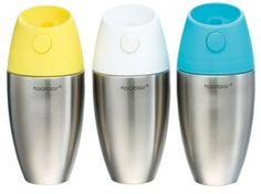 TOOLBAR Vacuum Insulated Stainless Steel Coffee Travel Mug